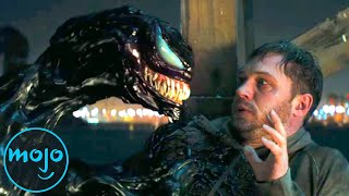 Top 10 Movie Villains With Dumb Motivations