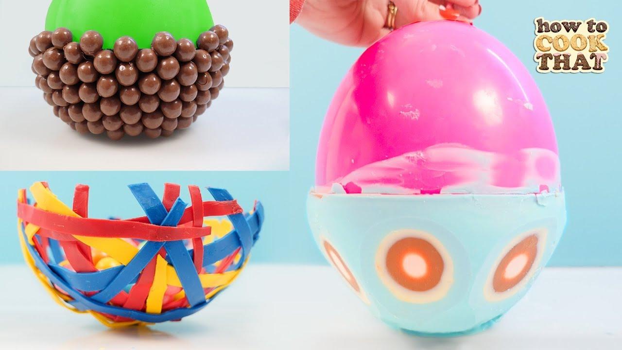 how-to-make-incredible-chocolate-balloon-bowls