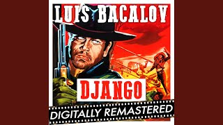 Django (Instrumental Version)
