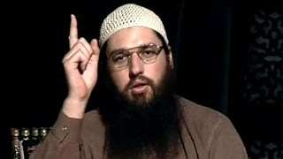 Al-Qaeda Urged Followers To Take Advantage Of U.S. Gun Laws