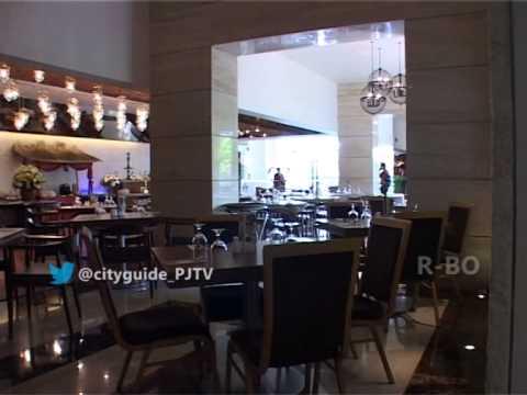 city guide pjtv - YouTube