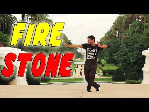 Kygo - Firestone ft Conrad Sewell  Bagio Choreography  Kygo