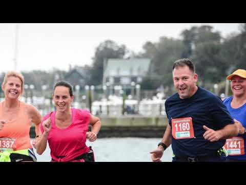 2017 Jamestown Rhode Races