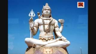 G.Nageswara Naidu || Kailasavasa || Lord Shiva Telugu Devotional || 2015