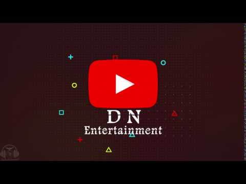 D.N Entertainment Co. Intro