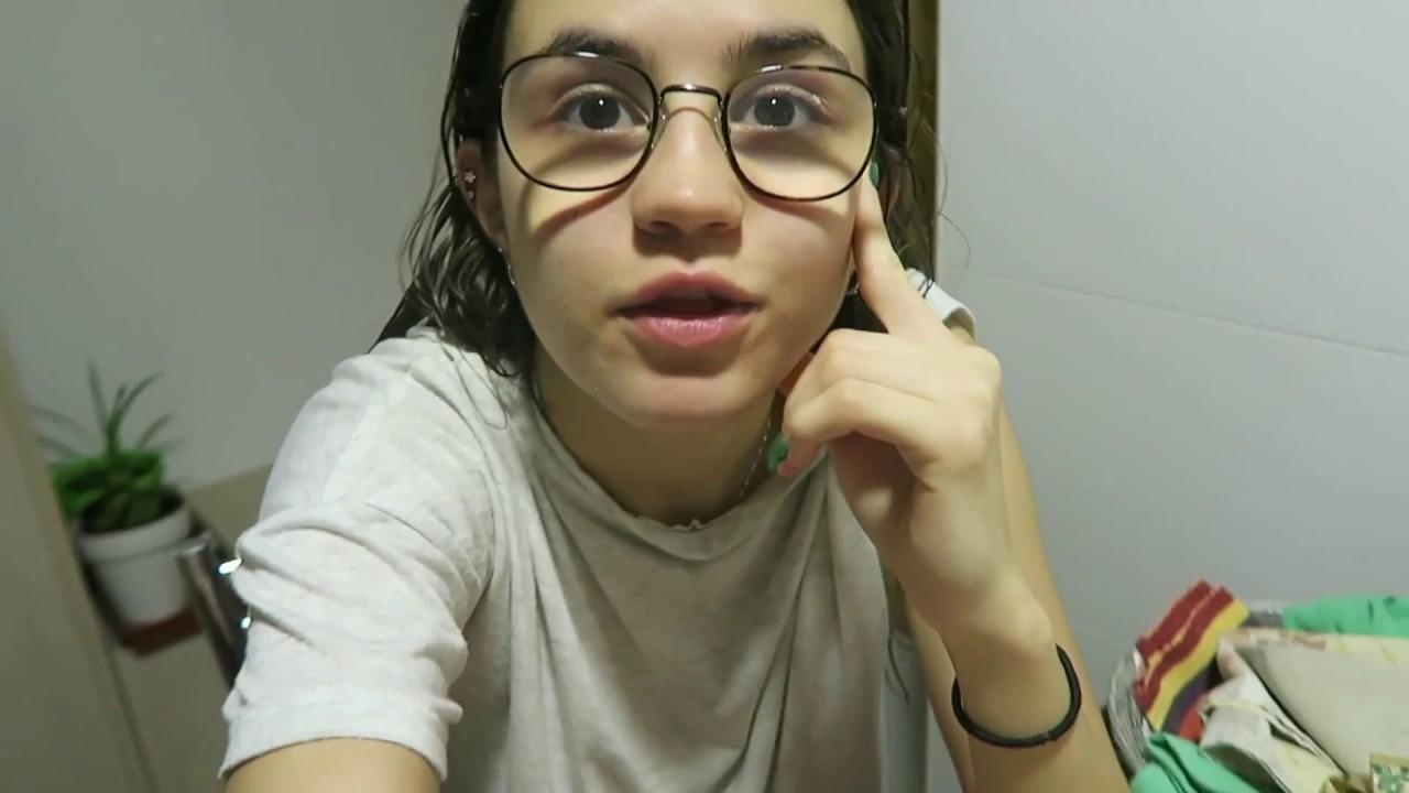 Download UN DÍA CONMIGO   Recetas + Maquillaje diario (AD) + Técnicas de Estudio
