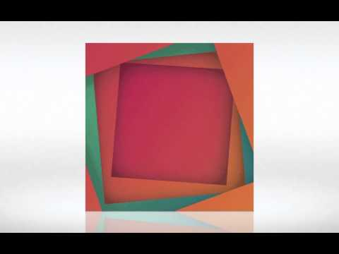 Daniel Bortz - Pictures (Tuff City Kids Remix) [SUOL053]