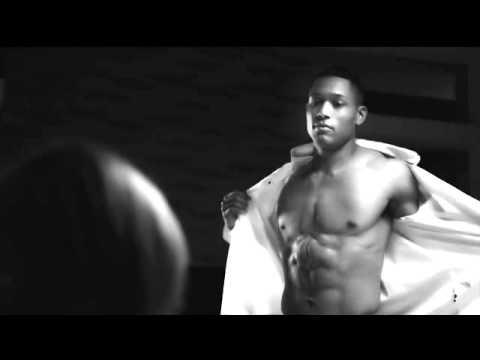 Strip poker commercial