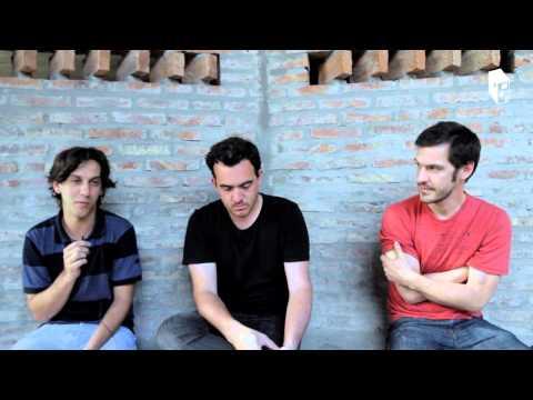 AD Entrevistas: ESTUDIO ARZUBIALDE