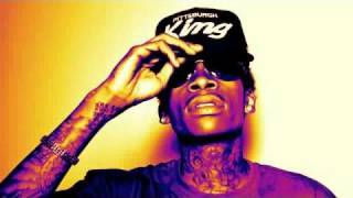 "YC feat. ""Wiz Khalifa"" - Racks (Remix)"