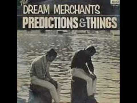 Time and the River - The Dream Merchants.wmv