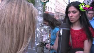 Was sagt die Straße? - Ramadan: Der Fastenmonat der Muslime