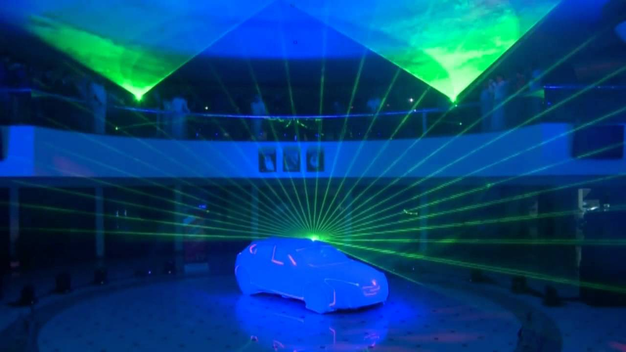 new car launches eventsAll New Mazda3 Model 2015 Launch Event HD  YouTube