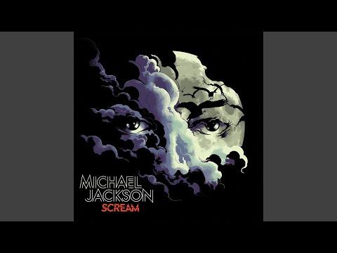 Michael Jackson - Torture (Audio Quality CDQ)