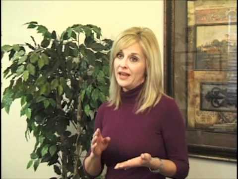 Testimonial: Julia Bryant - Royse City Chamber of ...