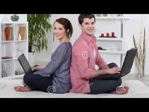 Знакомства с иностранцами для брака. Замуж за иностранца