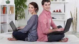 помощи с финансовой знакомств сайт