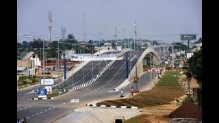 Top 10 Most Beautiful Places To Visit In Akwa Ibom State, Nigeria