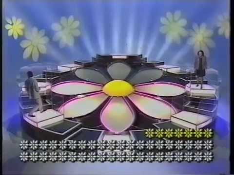 Goodbye TO ALL THAT TVS Production 1992