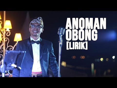anoman-obong-lirik-live-at-banyuwangi