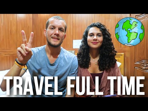 what-is-full-time-travel-really-like?-30k-q&a