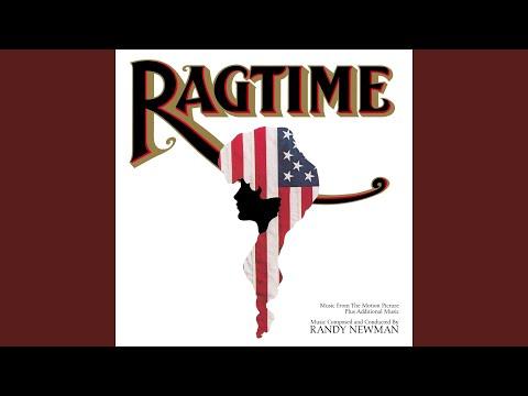 Ragtime (Soundtrack Version)