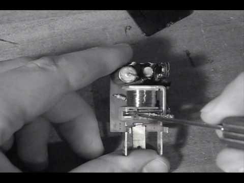 98 dodge durango headlight wiring diagram 1986 honda trx 350 how to fix a turn signal relay youtube