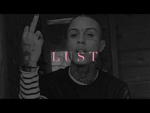 [FREE] Lil Skies Lust Type Beat 2018 2017 | Rap / Minimalistic Trap (prod. Highself)