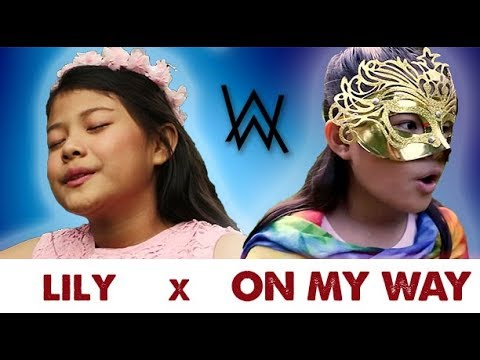 on-my-way-x-lily---alan-walker-cover-|-cover-lagu-|-cnx-adventurers