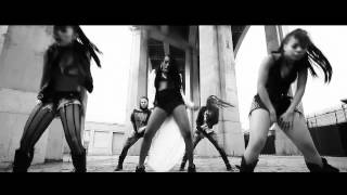 Dawn Richard - Save Me From You New 2012 Music