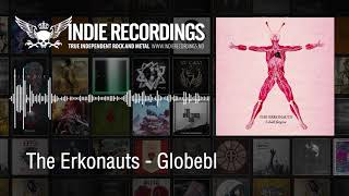The Erkonauts - Globlebl