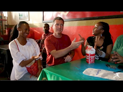 South Africa: Soweto