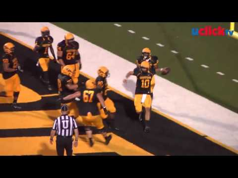 Missouri Western wins home opener: Highlights