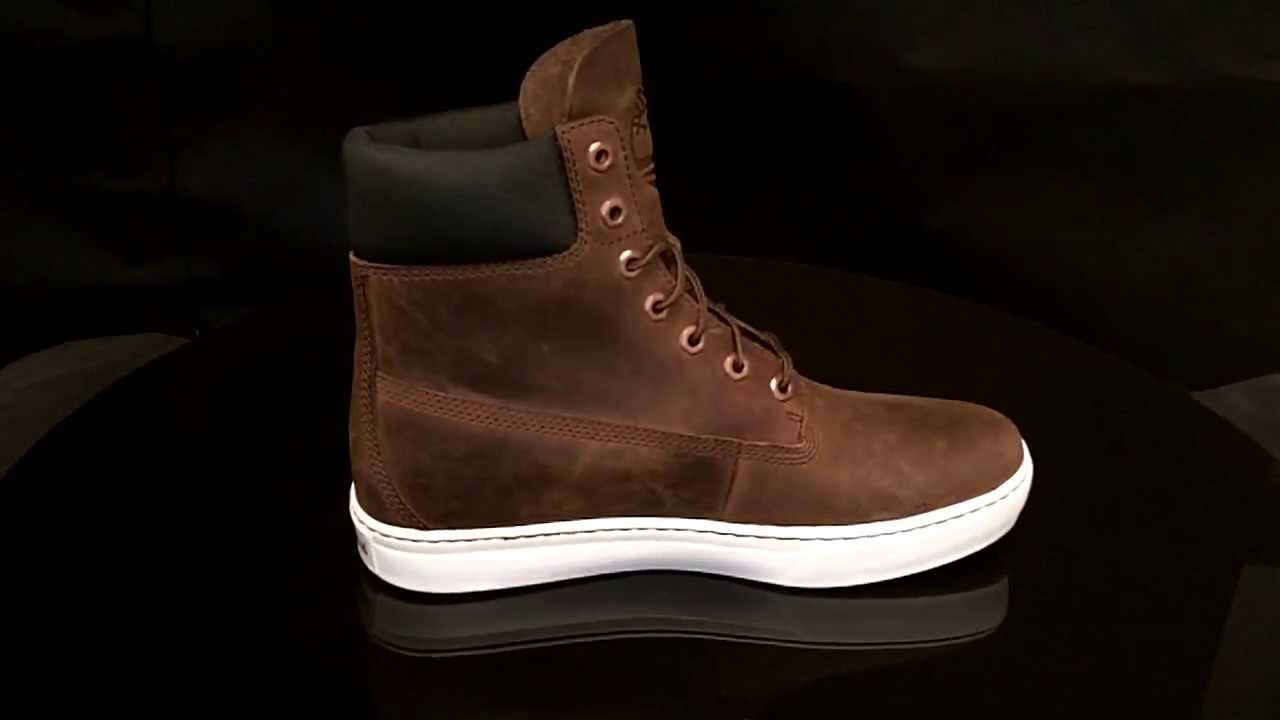 amazing price discount coupon great deals on fashion Timberland 2.0 Cupsole Earthkeeper 6 Inch Brown Brown ...