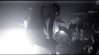 MANTAR // White Nights