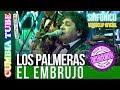 Los Palmeras - El Embrujo   Sinfónico   Audio y Video Remasterizado Full HD   Cumbia Tube