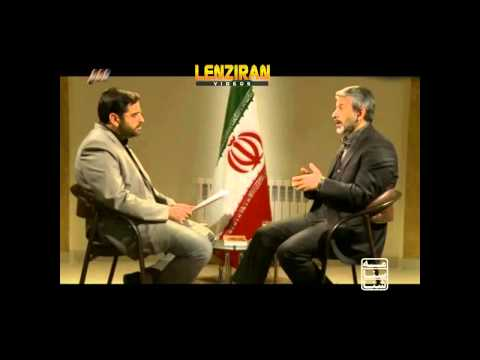 Kamran Daneshjoo reveal details of meeting lead by Khamenei with representative of Mousavi , Karoubi
