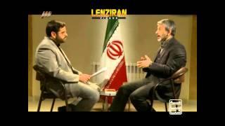 Kamran Daneshjoo reveal details of meeting lead by Khamenei with representative of Mousavi , Karoubi