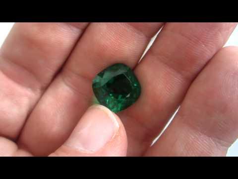 emerald 11 55cts 003