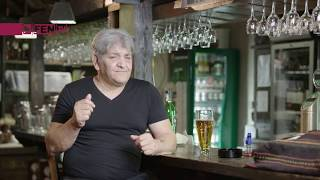 SASHO ROMAN - Of, of / САШО РОМАН - Оф, оф