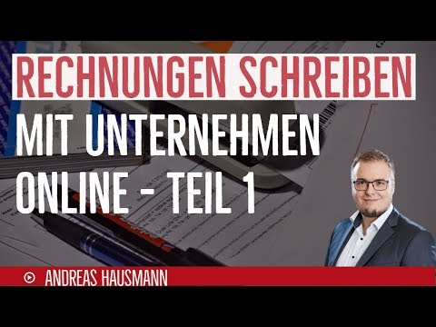HSP STEUER Sell & Partner Mandantenveranstaltung vom 18.03.2013 from YouTube · Duration:  12 minutes 40 seconds