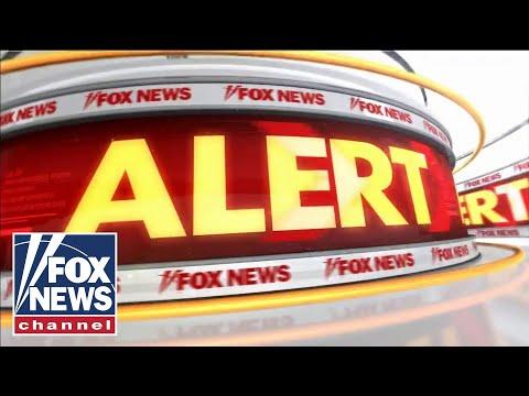 Earthquake strikes near Salt Lake City, Utah