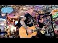 Capture de la vidéo Everclear - &Quot;Father Of Mine&Quot; (Live At Kaaboo Del Mar 2018 In Del Mar, Ca) #Jaminthevan