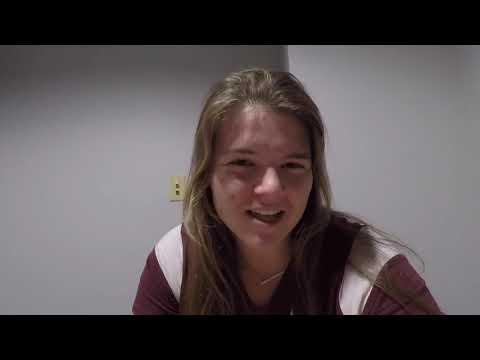 Colgate University Review - Colgate FAQs