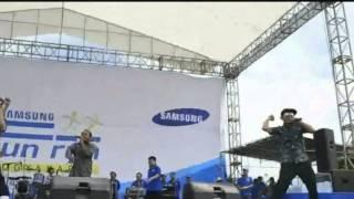 Download Video NGELMU-PRING.Jogja Hip Hop MP3 3GP MP4