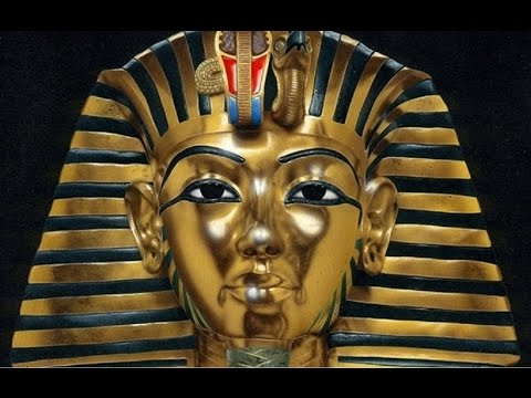 History Channel Documentary     Tutankhamun   Incredible Story of Egyptian Pharaoh