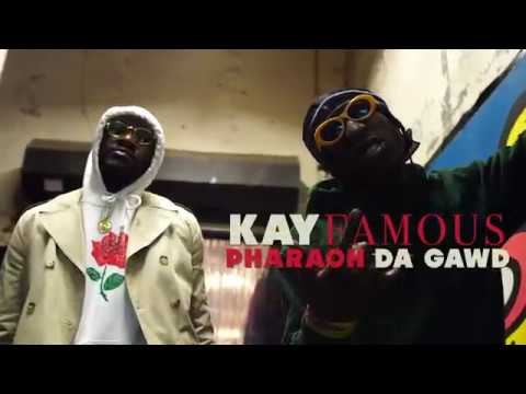stop-playin-by-kay-famous-featuring-pharaoh-da-gawd