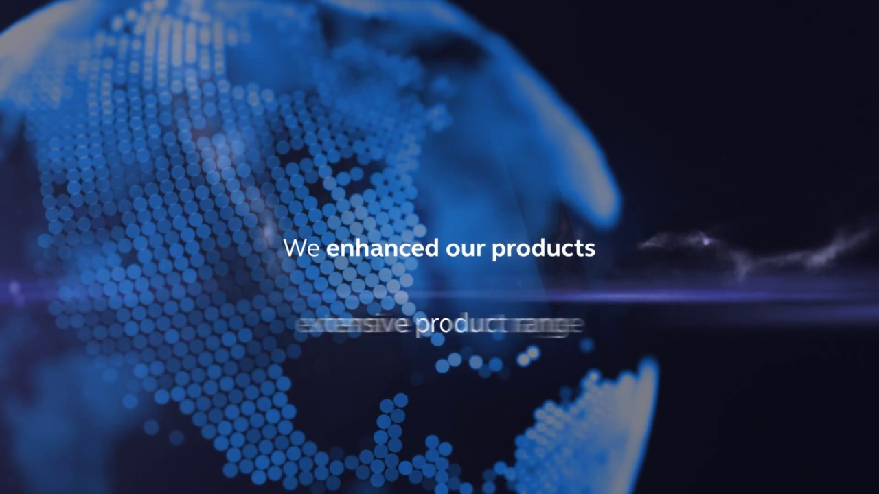 Surgitrac® Instruments UK Limited, 10 Wharfside Business