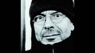 Reinhard Mey - Es schneit in meinen Gedanken
