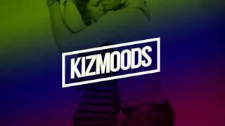 I Need You So Jennifer Dias   Kizmoods